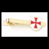 Knights Templar Tieslide