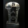 The masonic portal