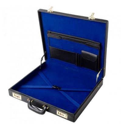 Masons Classic MM Masonic Regalia Case